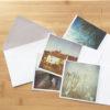 custom memory collage