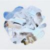 custom abstract art linden eller memory