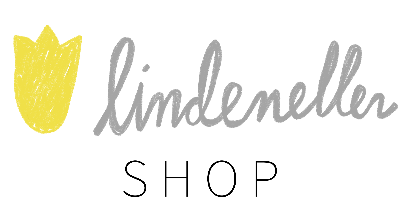 Linden Eller Shop